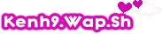 VinaWap.Pro
